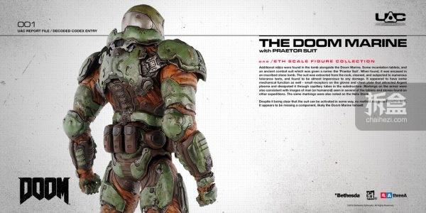 another-look-at-the-doom-marine-3
