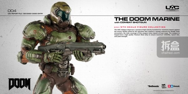 another-look-at-the-doom-marine-4