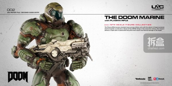 another-look-at-the-doom-marine-5
