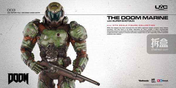 another-look-at-the-doom-marine
