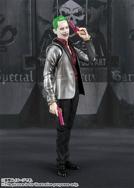 bandai-shf-joker-1
