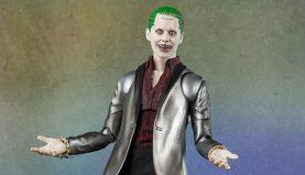 bandai-shf-joker-2