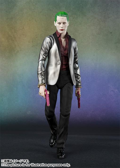 bandai-shf-joker-4