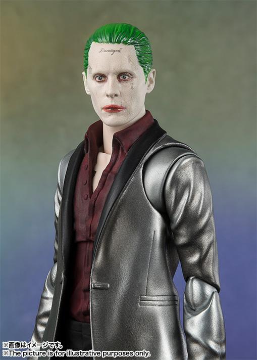 bandai-shf-joker-6