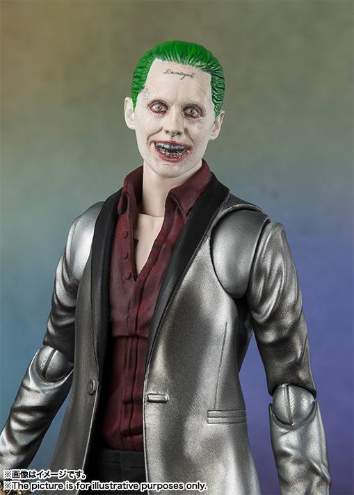 bandai-shf-joker-7