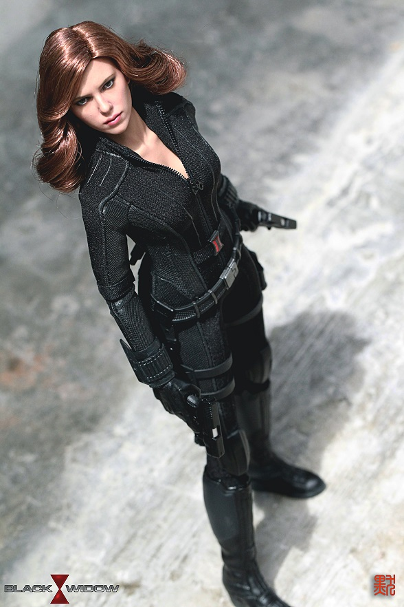 ca3-blackwidow-peter-10