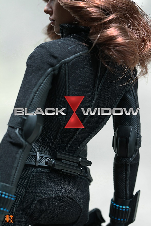 ca3-blackwidow-peter-20