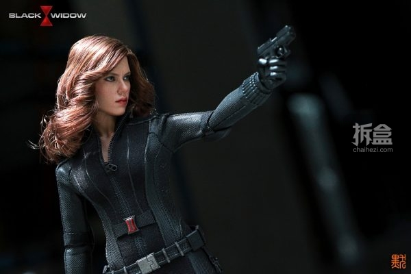 ca3-blackwidow-peter-8