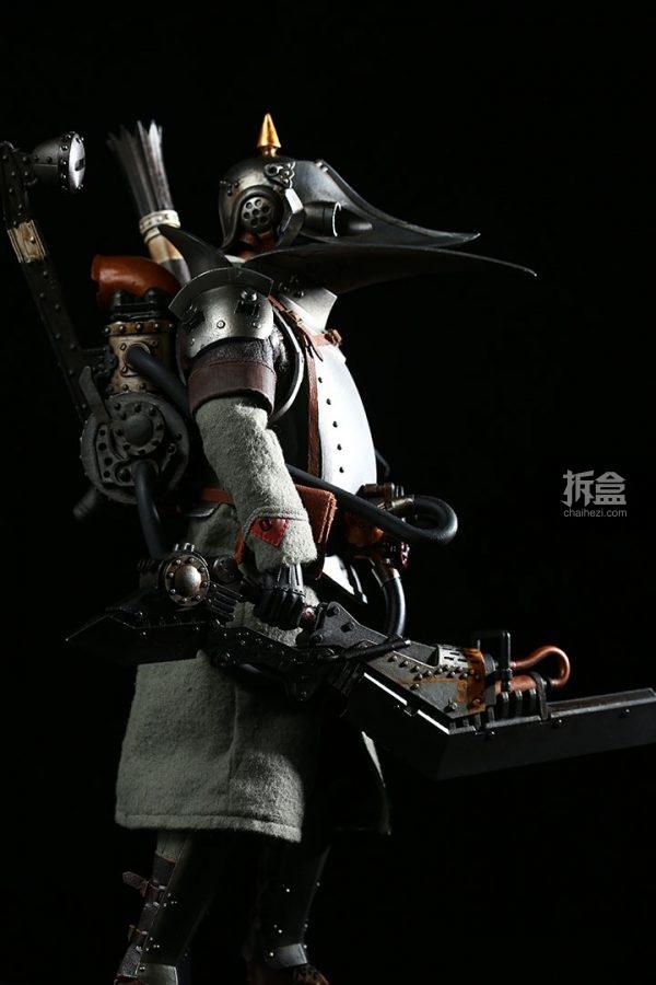 executioner-teaser-10