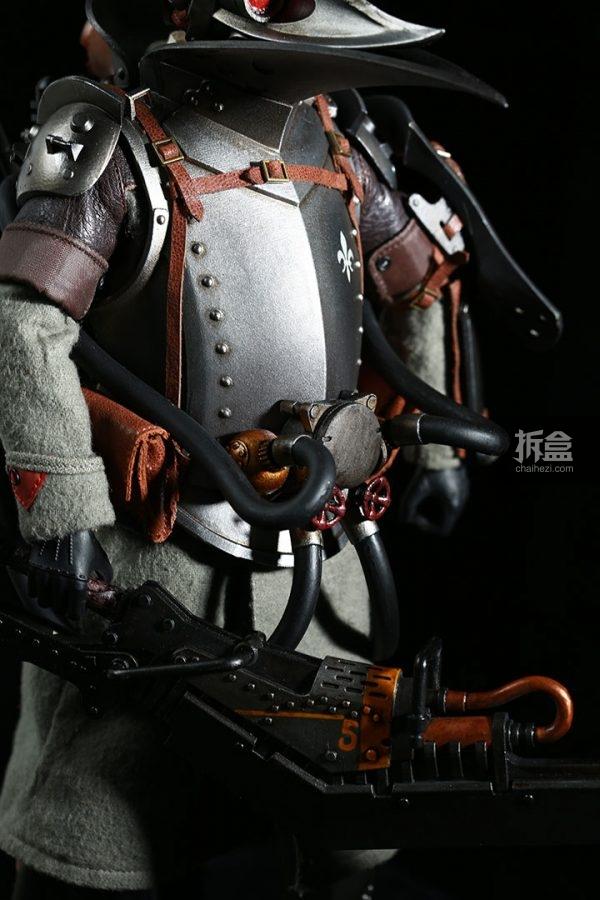 executioner-teaser-11
