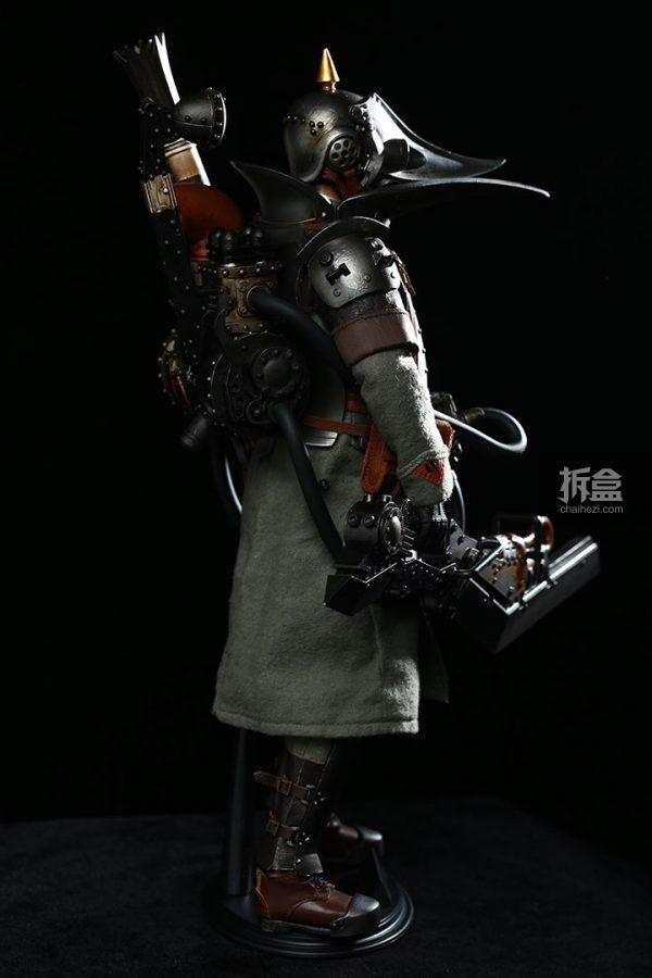 executioner-teaser-12