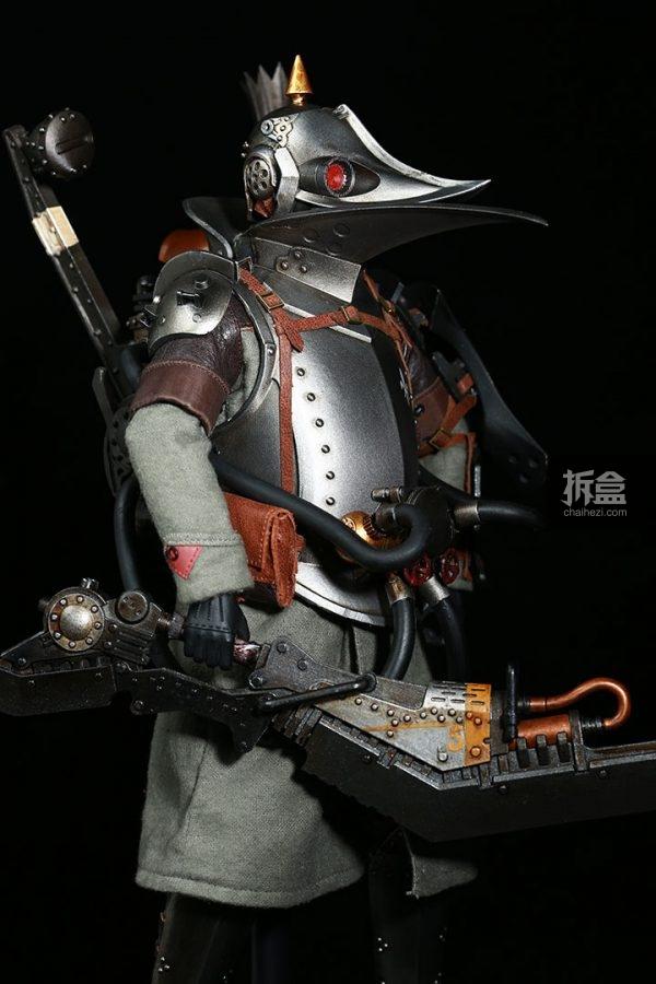 executioner-teaser-14