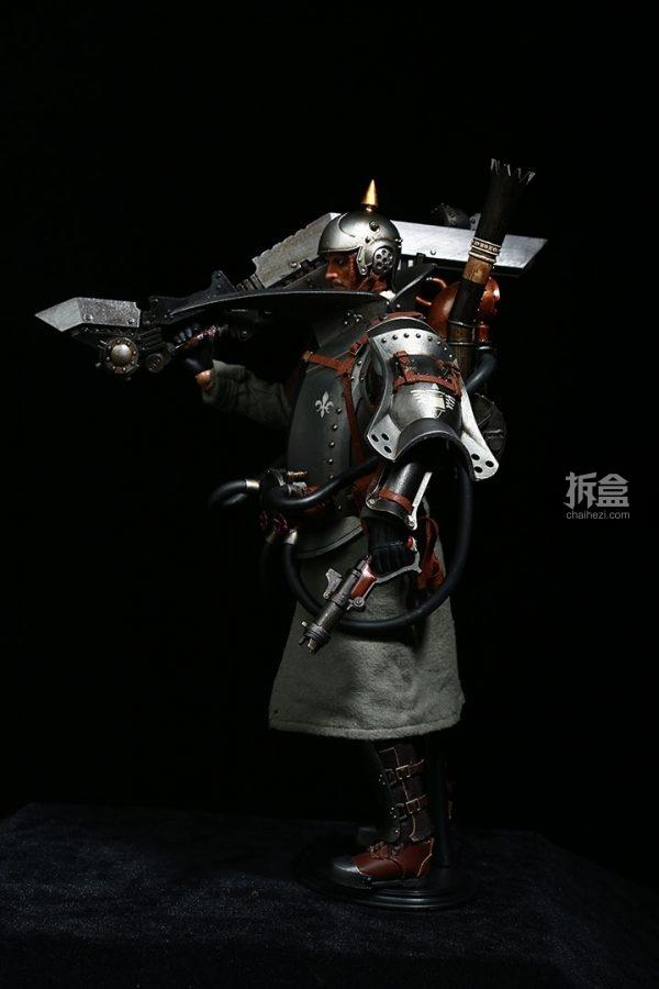 executioner-teaser-17