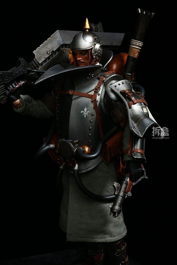 executioner-teaser-18