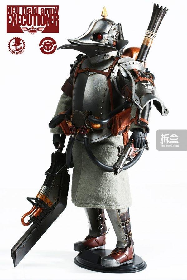 executioner-teaser-19