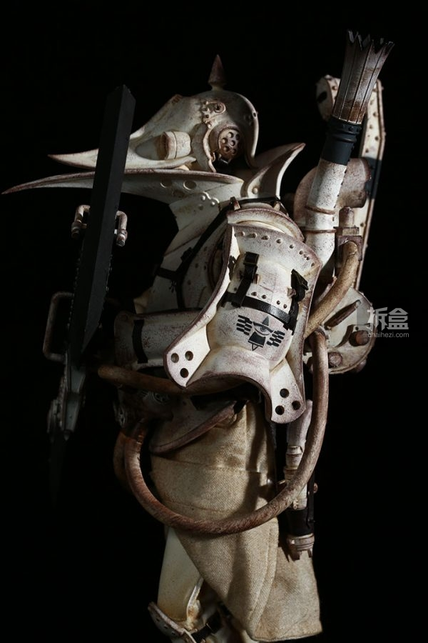 executioner-teaser-2