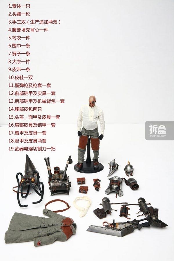 executioner-teaser-25