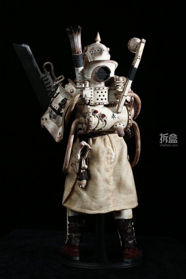 executioner-teaser-3