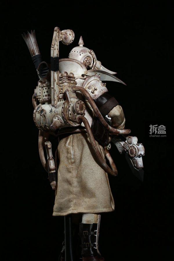 executioner-teaser-5