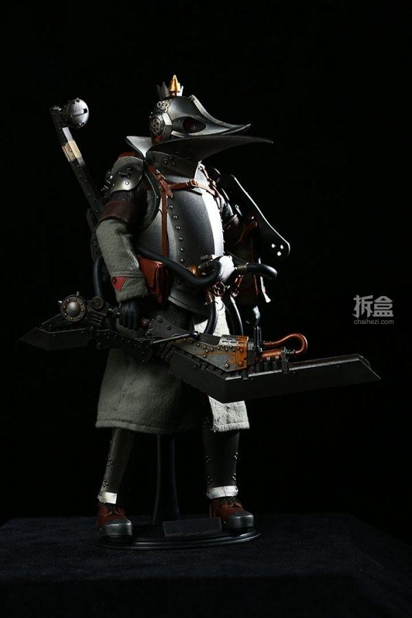 executioner-teaser-8