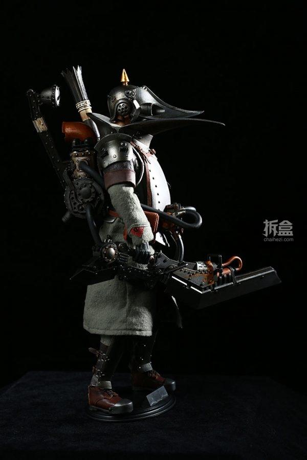 executioner-teaser-9
