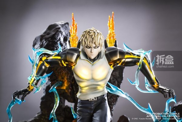 genos-hqs-by-tsume-1
