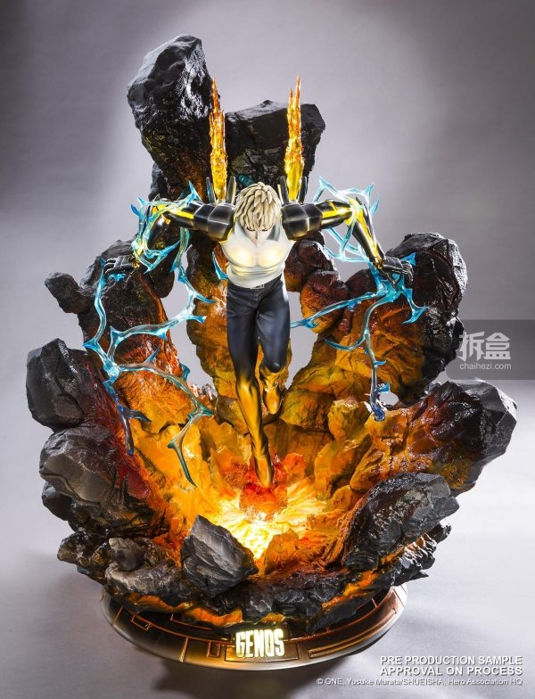 genos-hqs-by-tsume-2