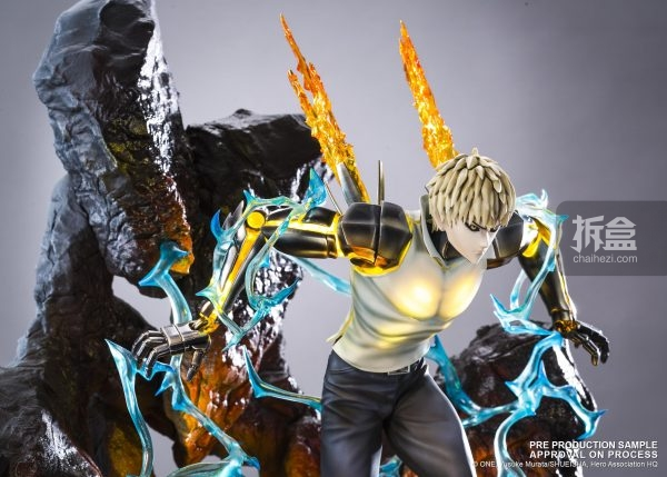 genos-hqs-by-tsume-3