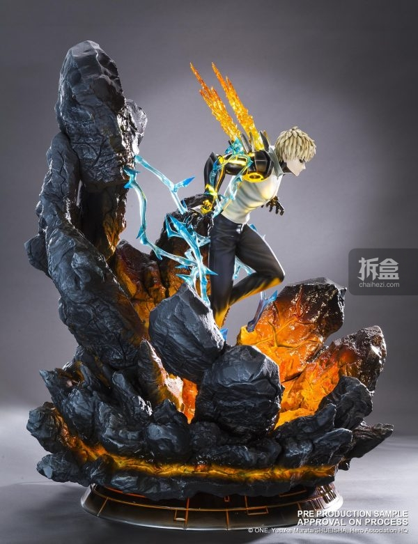 genos-hqs-by-tsume-4