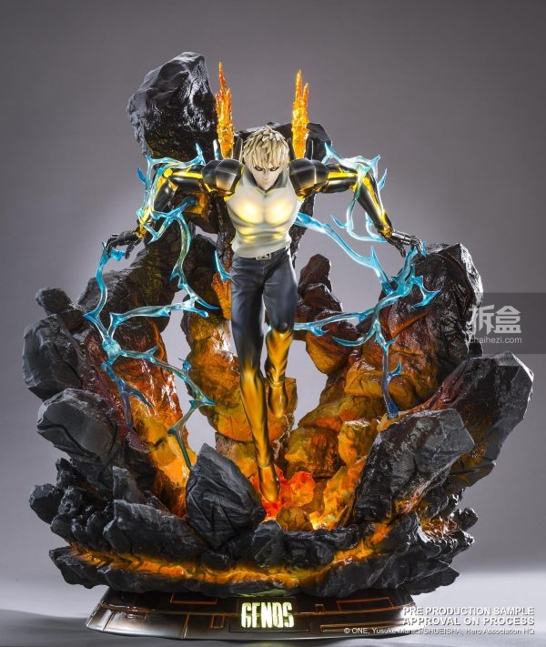 genos-hqs-by-tsume