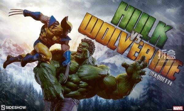 HulkWolviePreview0