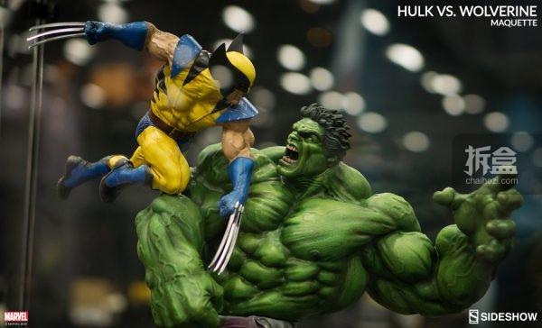 HulkWolviePreview2