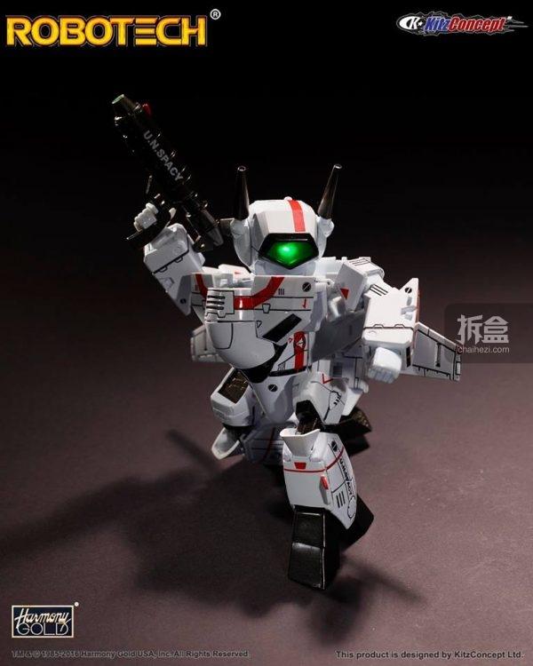 kc-vf1j-4