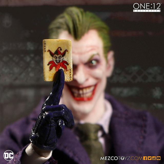 mezco-one12-collective-joker-1