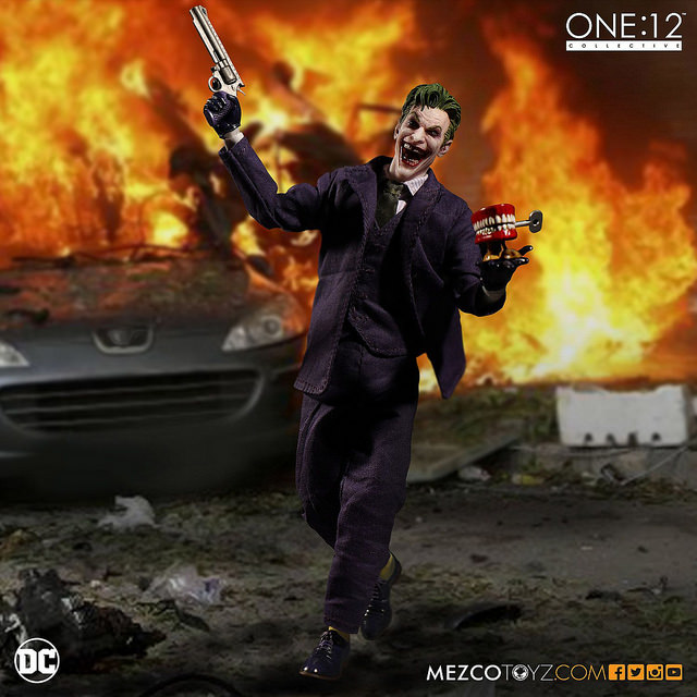 mezco-one12-collective-joker-2