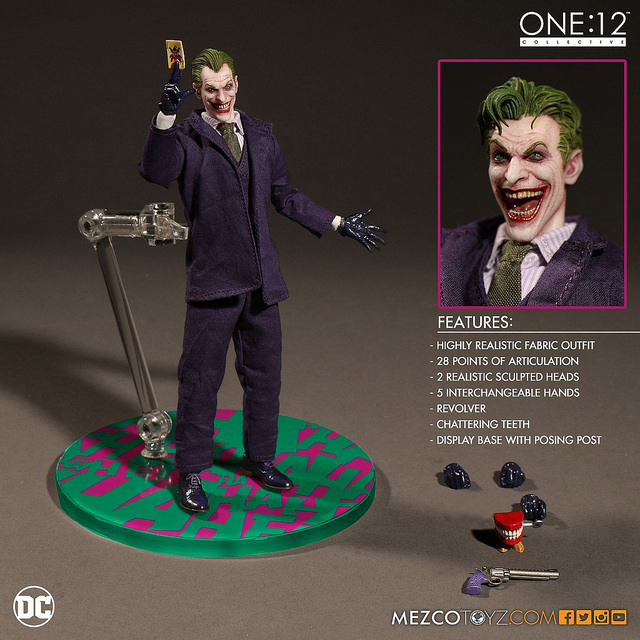 mezco-one12-collective-joker-3