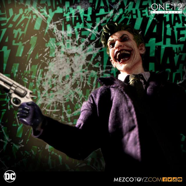 mezco-one12-collective-joker-5