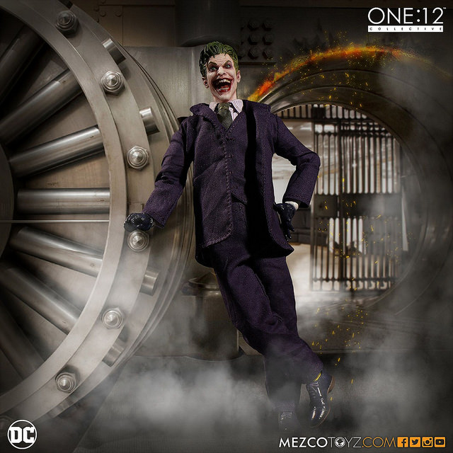 mezco-one12-collective-joker-6