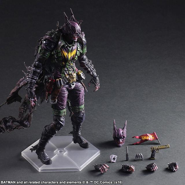 playarts-joker-1