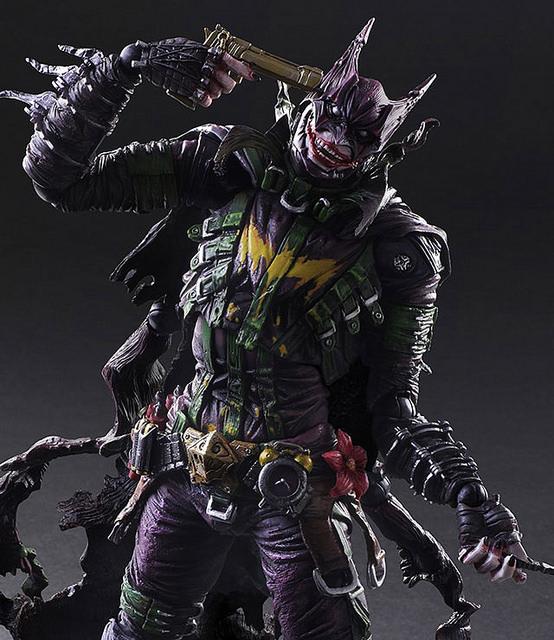 playarts-joker-5