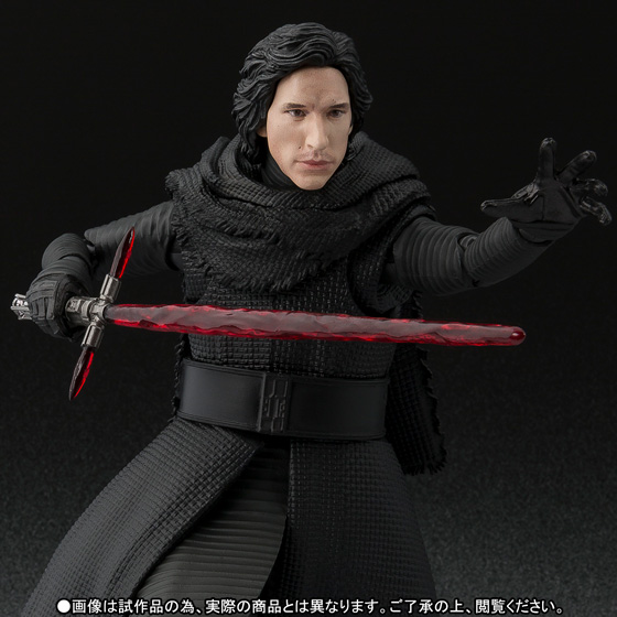 shf-the-force-awakens-1