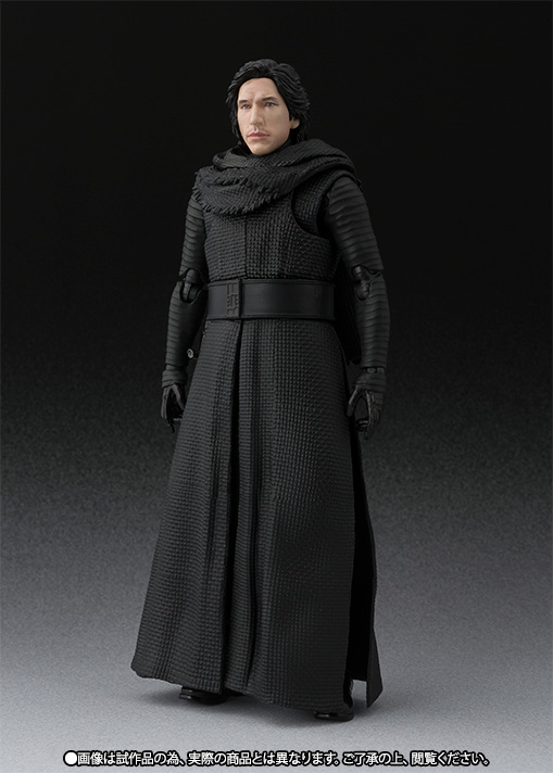 shf-the-force-awakens-2