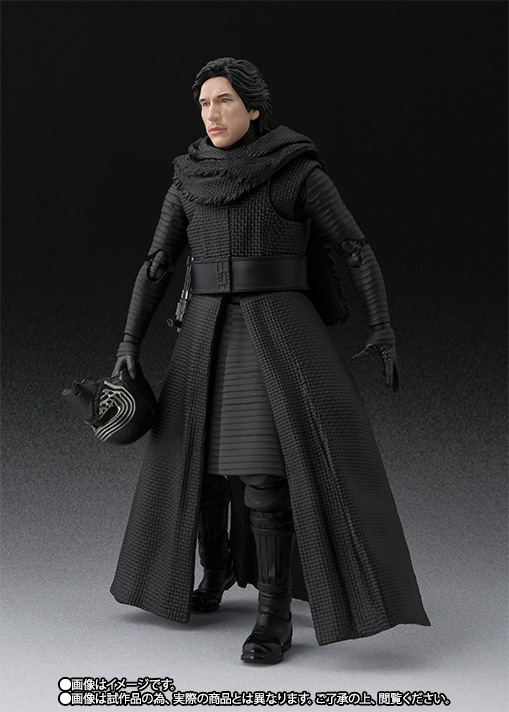 shf-the-force-awakens-3