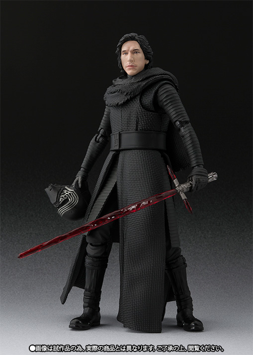 shf-the-force-awakens-4