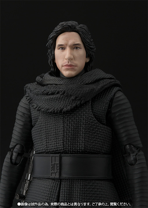 shf-the-force-awakens-5