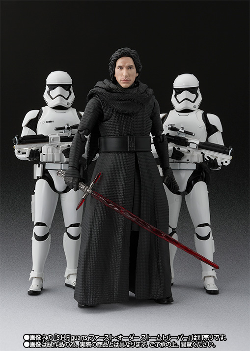 shf-the-force-awakens-6