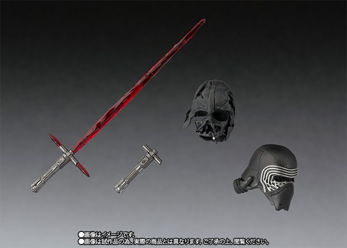 shf-the-force-awakens-7