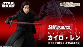 shf-the-force-awakens-8