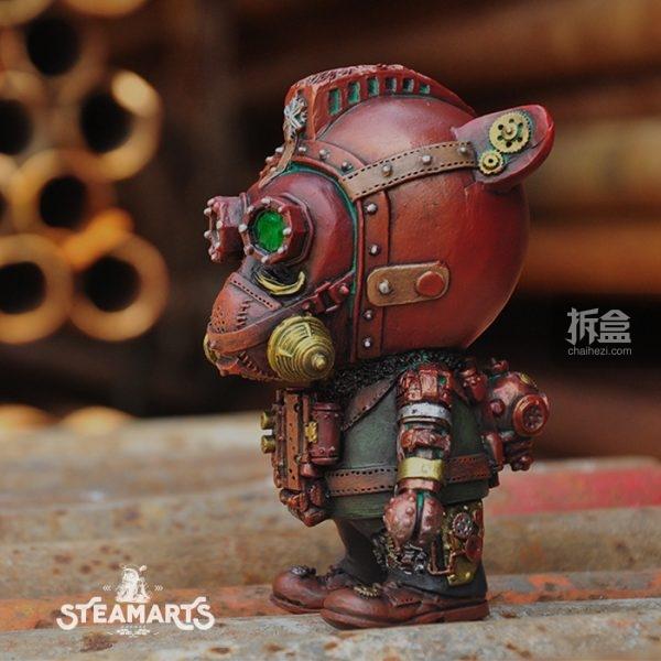 steamarts-sadrq001-002-1