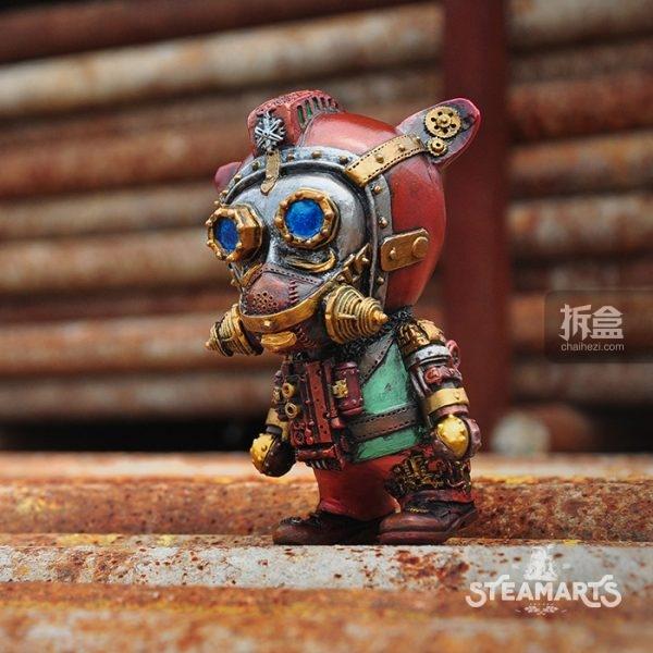 steamarts-sadrq001-002-2